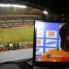 CAN : Finale Zambie-Côte d'Ivoire dimanche