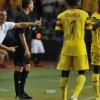 CAN: le Ghana et le Mali qualifiés pour les quarts