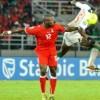 CAN 2012 : la Guinée équatoriale élimine le Sénégal et se qualifie