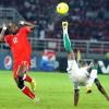 CAN 2012. Le Sénégal éliminé, la Guinée Equatoriale qualifiée !