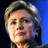 Clinton en visite surprise à Tripoli pour rencontrer les nouveaux dirigeants libyens