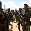 L'ex-putschiste ivoirien Ibrahim Coulibaly aurait été tué par l'armée