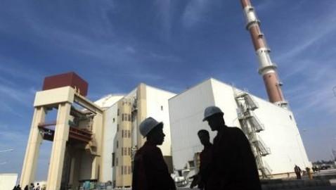 Moscou avertit Israël des «conséquences catastrophiques» d'une attaque de l'Iran
