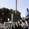 Libye: Les rebelles ont pris le contrôle de Zaouiah