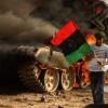 Les combats se poursuivent en Lybie après l'échec de la médiation de l'UA