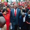 Le Gabon sans Pierre Mamboundou