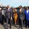 Le décès de Pierre Mamboundou et les élections législatives, événements majeurs en 2011 au Gabon