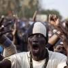 """Sénégal: """"Wade n'a aucune chance de l'emporter"""""""
