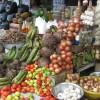 La CAN fait flamber les prix des denrées alimentaires