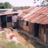 Libreville (Gabon) Matitis, la laideur de la beauté librevilloise