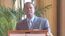 Les biafreries d'Ali : Réponse du Dr. Daniel Mengara à Massa Moussa, nouveau zozo envoyé servir d'ambassadeur manioc du Gabon aux Etats-Unis d'Amérique