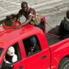 Côte d'Ivoire : les pro-Gbagbo font de la résistance