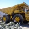 Satisfecit sur l'avancement du projet de gisement de Niobium
