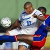 Gabon : Rien ne va plus entre Daniel Cousin et Eric Mouloungui