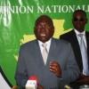 Gabon : La saisine du Conseil d'Etat par Zacharie Myboto