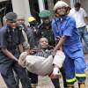 Nigéria. Au moins 35 morts après trois attentats contre des églises