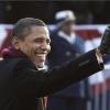 Washington conseille au président sénégalais de renoncer à briguer un nouveau mandat