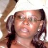 Menaces de mort à l'ambassade du Gabon en Côte d'Ivoire?