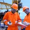 Gabon : Près de trois milliers de personnes travailleraient illégalement dans le secteur pétrolier