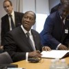 Réconciliation en Côte d'Ivoire : Alassane Ouattara reçoit les partisans de Laurent Gbagbo