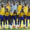 Gabon : Les supporters des Panthères veulent du changement