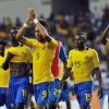 CAN: le Gabon débute avec brio contre le Niger