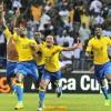 CAN : Le Gabon s'offre une troisième victoire