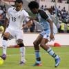 CAN: Ghana-Mali pour la qualification, Botswana-Guinée en rattrapage