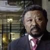 Gabon : Ping brigue un deuxième mandat et agace Bongo