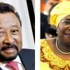 Union africaine : duel au sommet entre Ping et Dlamini-Zuma