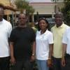 Tournée citoyenne USA : Les leaders de la diaspora gabonaise seront à New York le 11 juin 2011