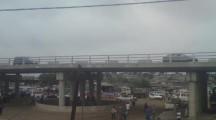 Les Biafreries d'Ali: Le Gabon se construit un Pont, 44 ans après l'arrivée au pouvoir des Bongo