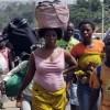 """Côte d'Ivoire: Amnesty dénonce un """"climat de peur"""" qui empêche le retour des déplacés"""