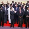 Combien gagnent les chefs d'Etat africains?