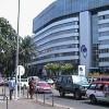 L'Etat appelé au secours par le Groupement d'entreprises des travaux d'énergie et d'eau du Gabon