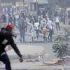 Nouveaux affrontements à Dakar après le décès d'un manifestant