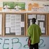 A Dakar, les étudiants sont contre Wade mais sans illusions