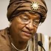Liberia: La présidente appelle à ignorer la consigne de boycott de l'opposition