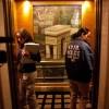 Affaire DSK : Trois révélations explosives alimentent la polémique