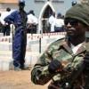 Guinée-Bissau : arrestations suite à une tentative de coup d'État, un militaire tué pendant les recherches