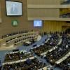 L'Afrique divisée: l'UA a un nouveau siège, mais pas de nouvelle direction