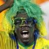 Le Gabon d'abord, la CAN… après