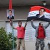 Syrie : Bachar al-Assad, la trajectoire Kadhafi