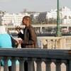 En attendant la fin, la vie à Tripoli semble normale malgré les difficultés
