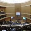 L'Union africaine étale ses divisions au grand jour