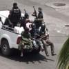 Côte d'Ivoire: Combats meurtriers dans le quartier de Yopougon, à Abidjan