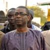 Sénégal: les candidats à la présidentielle initialement retenus confirmés