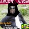 Gabon: Ali Bongo Ondimba : Aussi pourri que son père