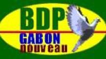Rapport Urgent: A Minvoul, le Préfet interdit les candidatures des opposants, en l'absence d'un bureau officiel de la CENAP