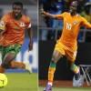 CAN 2012 (finale). Côte d'Ivoire-Zambie : le favori et l'invité surprise